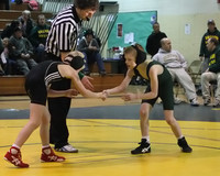 1828 Rockbusters Wrestling 121209