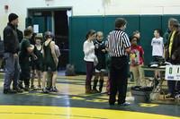 2026 Rockbusters Wrestling 121209