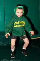 6488 Rockbusters wrestlers 2011