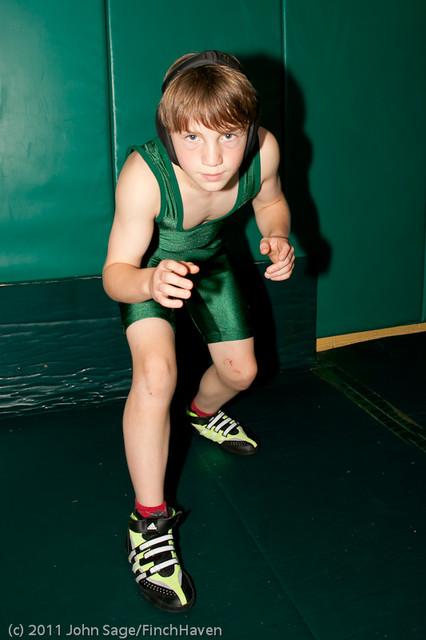 6496_Rockbusters_wrestlers_2011