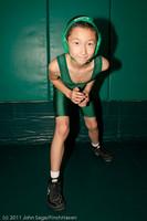 6517 Rockbusters wrestlers 2011