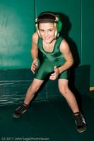 6525 Rockbusters wrestlers 2011