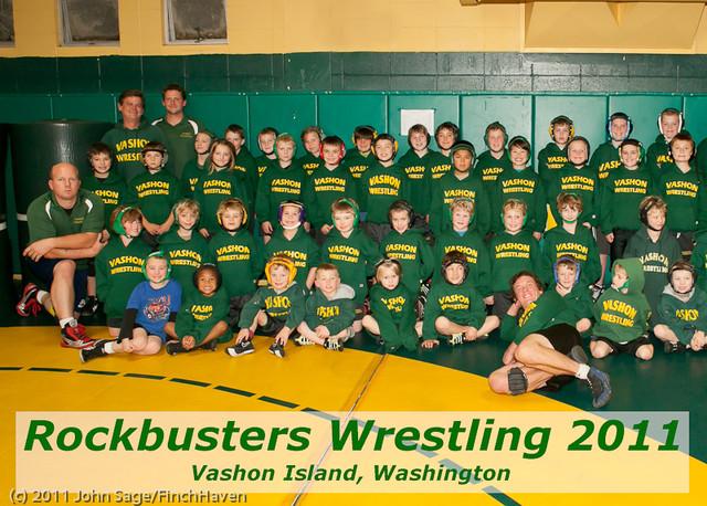 6563-l_Rockbusters_wrestlers_2011