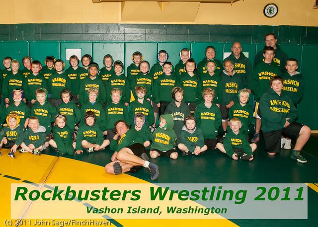 6563-r_Rockbusters_wrestlers_2011