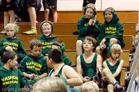 17929 Rockbusters Wrestling meet 110511