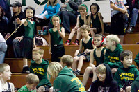 17930 Rockbusters Wrestling meet 110511