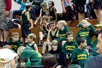 17932 Rockbusters Wrestling meet 110511
