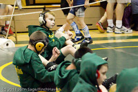 17990 Rockbusters Wrestling meet 110511