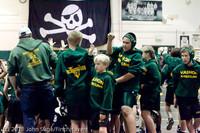 18002 Rockbusters Wrestling meet 110511