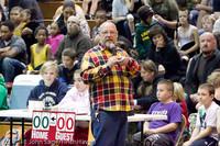 18007 Rockbusters Wrestling meet 110511