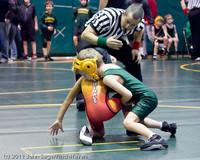 18037 Rockbusters Wrestling meet 110511