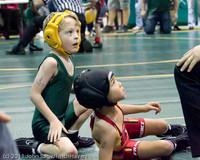 18043 Rockbusters Wrestling meet 110511
