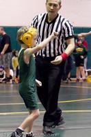 18049 Rockbusters Wrestling meet 110511