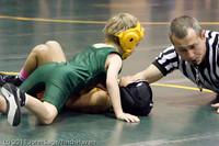 18058 Rockbusters Wrestling meet 110511