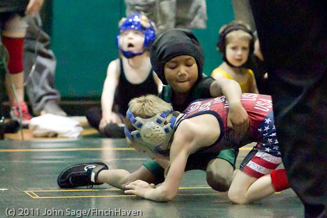 18084_Rockbusters_Wrestling_meet_110511