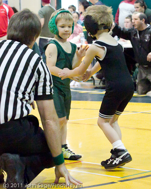 18236_Rockbusters_Wrestling_meet_110511