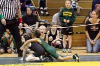 18321 Rockbusters Wrestling meet 110511
