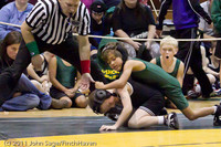 18323 Rockbusters Wrestling meet 110511
