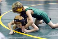 18375 Rockbusters Wrestling meet 110511