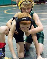 18377 Rockbusters Wrestling meet 110511