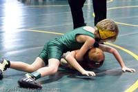 18395 Rockbusters Wrestling meet 110511