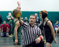 18446 Rockbusters Wrestling meet 110511
