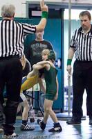 18476 Rockbusters Wrestling meet 110511