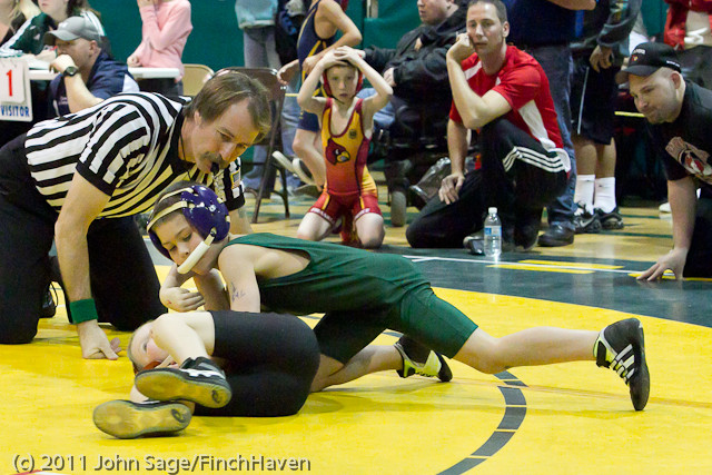 18529_Rockbusters_Wrestling_meet_110511
