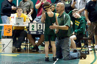 18556 Rockbusters Wrestling meet 110511