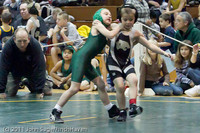 18589 Rockbusters Wrestling meet 110511