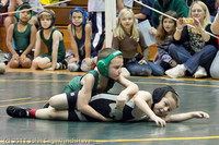 18596 Rockbusters Wrestling meet 110511