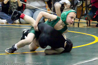 18604 Rockbusters Wrestling meet 110511