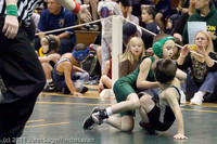 18635 Rockbusters Wrestling meet 110511