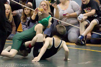 18636 Rockbusters Wrestling meet 110511