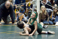 18642 Rockbusters Wrestling meet 110511
