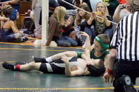 18649 Rockbusters Wrestling meet 110511