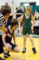 18785 Rockbusters Wrestling meet 110511