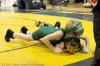 18787 Rockbusters Wrestling meet 110511