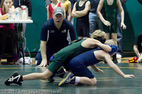 18790 Rockbusters Wrestling meet 110511