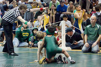 18846 Rockbusters Wrestling meet 110511