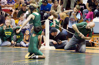 18852 Rockbusters Wrestling meet 110511