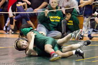 18898 Rockbusters Wrestling meet 110511