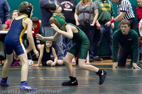 18935 Rockbusters Wrestling meet 110511