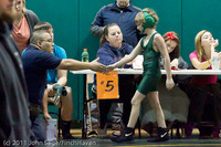 18960 Rockbusters Wrestling meet 110511