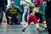 19002 Rockbusters Wrestling meet 110511
