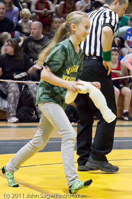 19105_Rockbusters_Wrestling_meet_110511