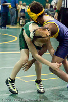 19286 Rockbusters Wrestling meet 110511