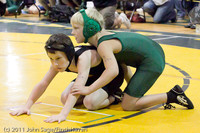 19411 Rockbusters Wrestling meet 110511