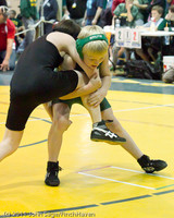 19421 Rockbusters Wrestling meet 110511