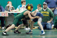 19471 Rockbusters Wrestling meet 110511
